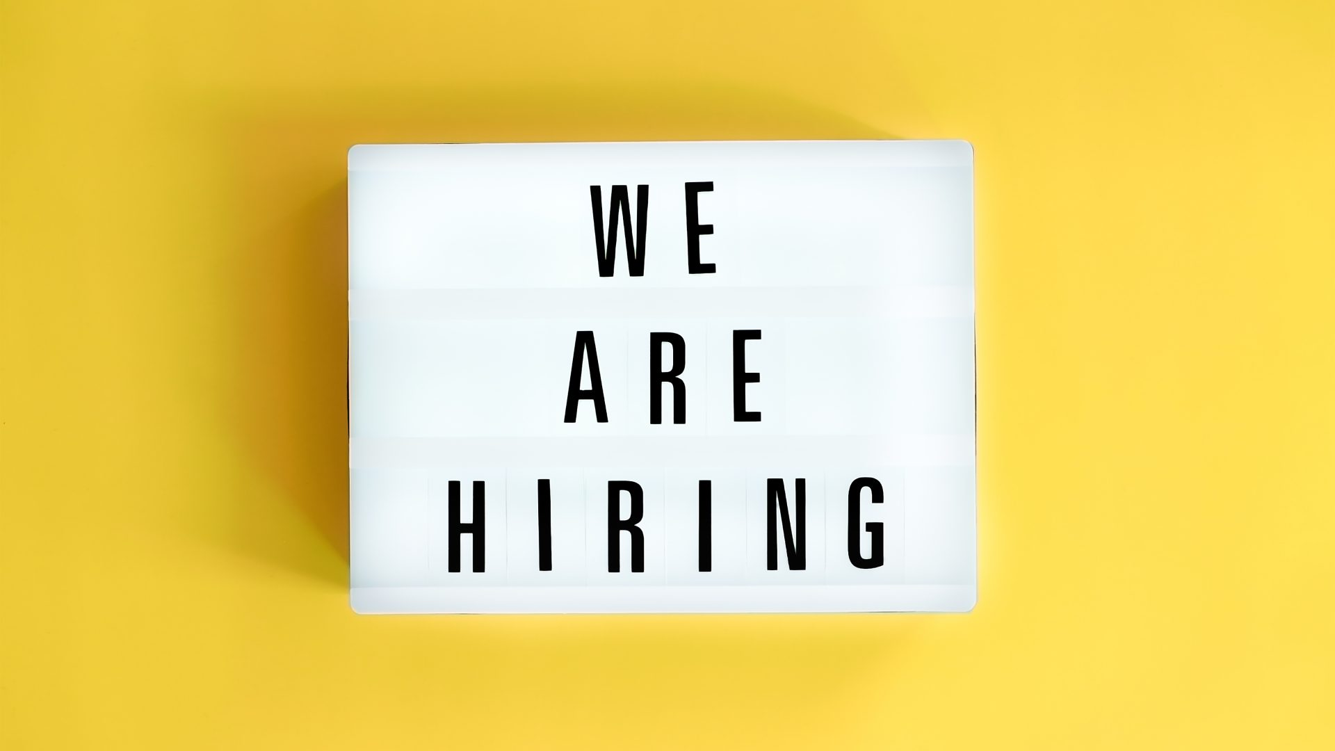 logos is looking for a Public Affairs intern for the Digital, SPace & Aviation team