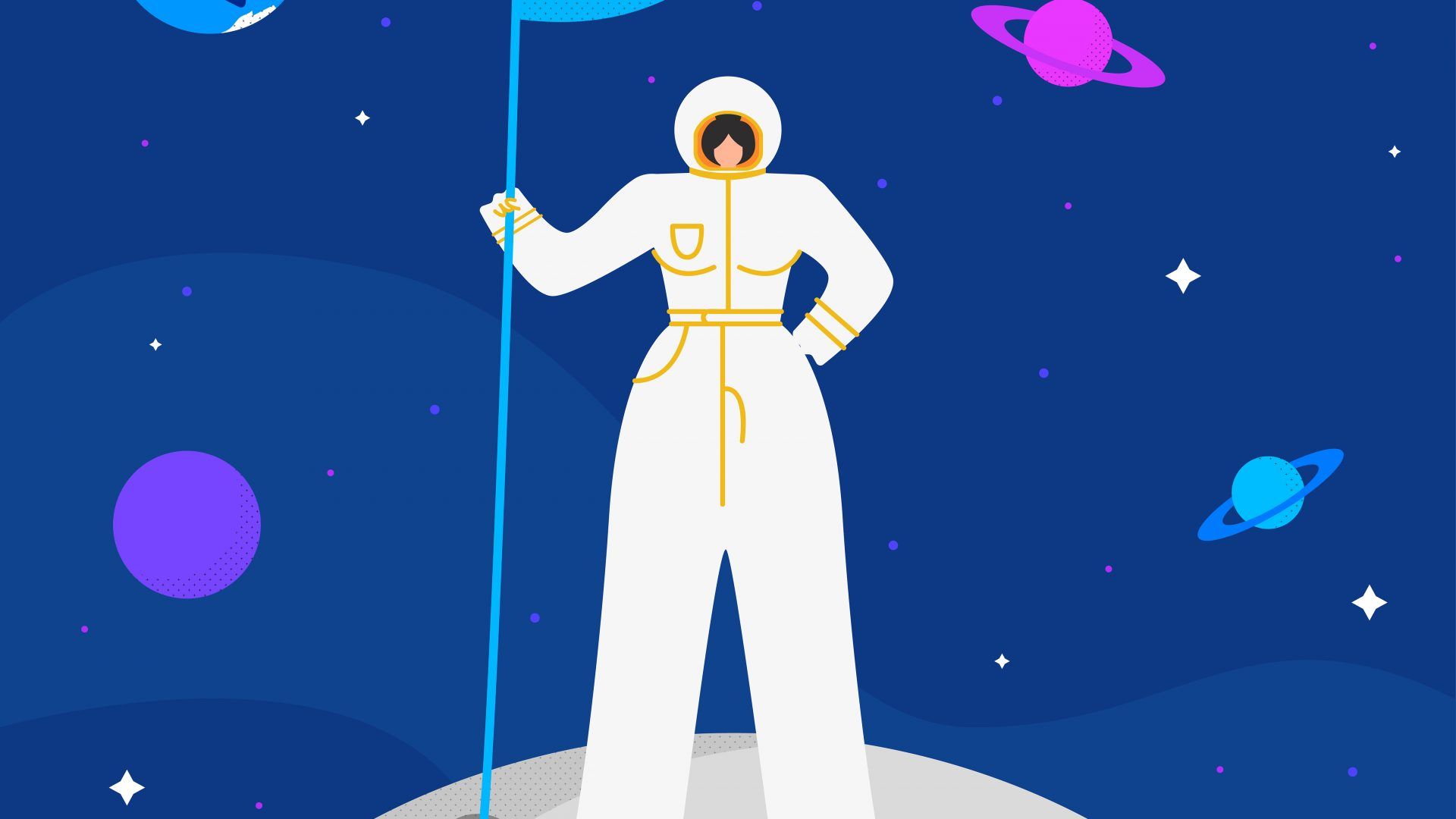 logos_campaign_Women_in_Space_Copernicus